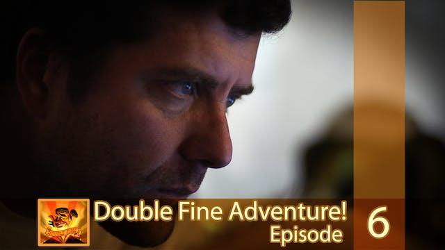 Episode 06: That Bagel Filter Thing