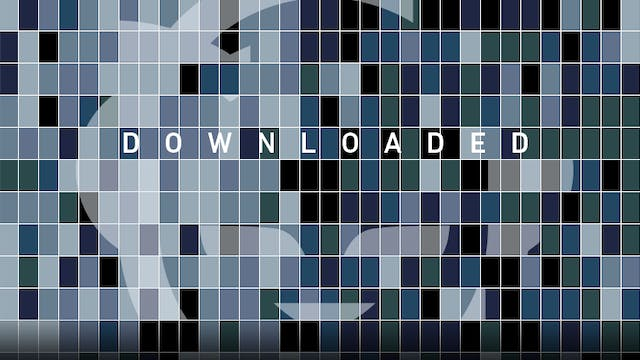 Downloaded