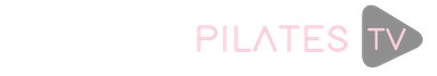 Dynamic Pilates TV - Online Pilates Training