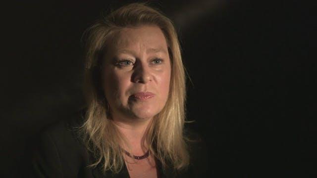 NBCH - Tore Tanzt - An Interview with Julius Feldmeier, Katrin Gebbe and Verena Grafe-Hoft