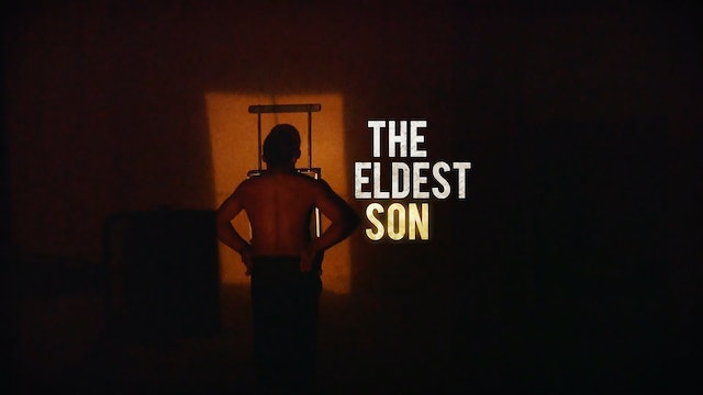 The Eldest Son