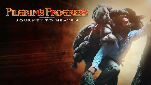 Pilgrim's Progress: Journey To Heaven - Digital