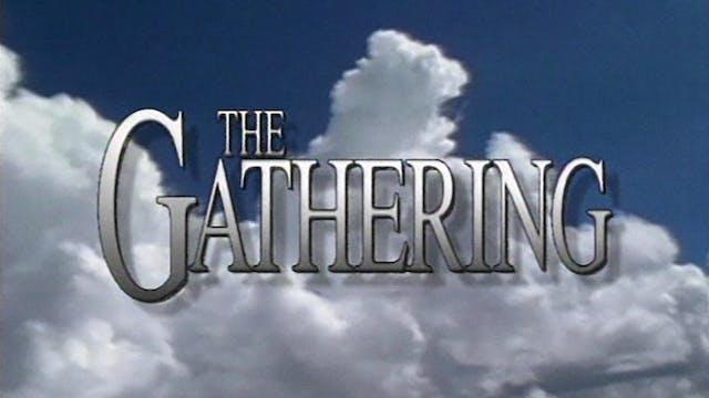 The Gathering - Digital