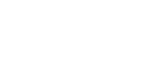 The BrewDog Network has moved