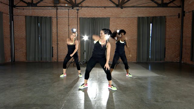Ultimate Dance Workout_D1 S6