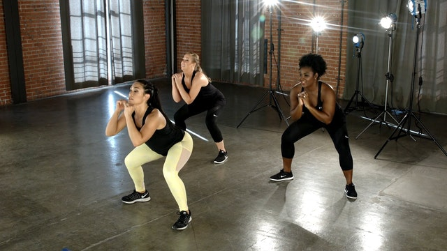 Ultimate Dance Workout_D2 S11