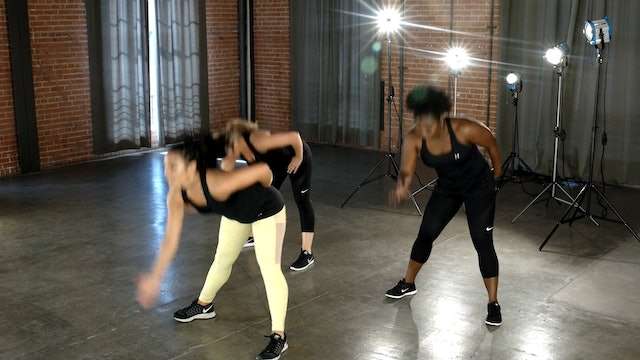 Ultimate Dance Workout_D2 S6