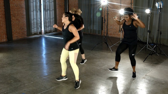 Ultimate Dance Workout_D2 S7