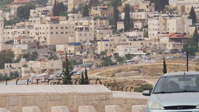 Episode 7: The Jerusalem Council & Pa...