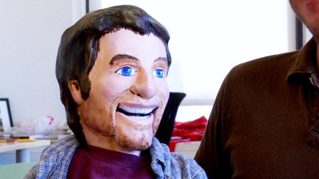Puppet Pt. 1