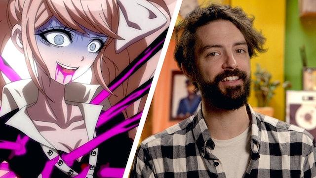 5 Deadliest Schools in Anime