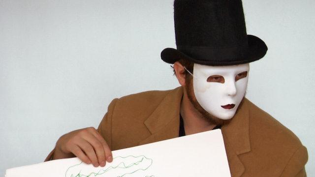Phantom of the Brainstorm