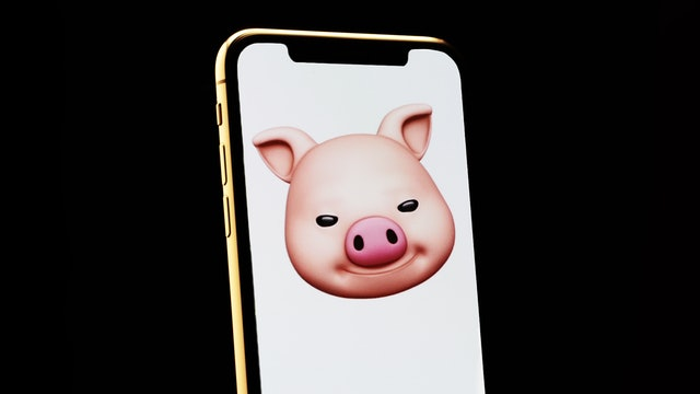 Shut Up and Buy This iPhone