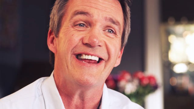 Meet the Boyfriend (with Neil Flynn)