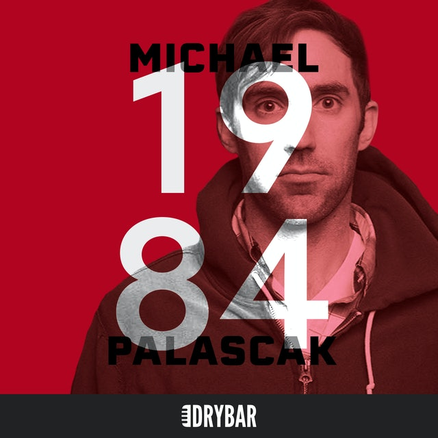 Michael Palascak: 1984