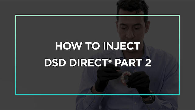 Bonus Content: How to inject DSD Direct® Part 2