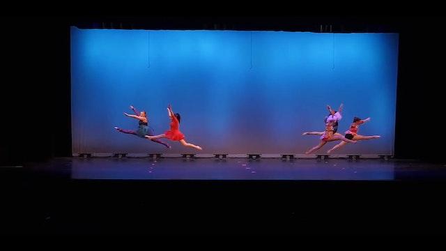 Tuesday-38-Alumni Dance