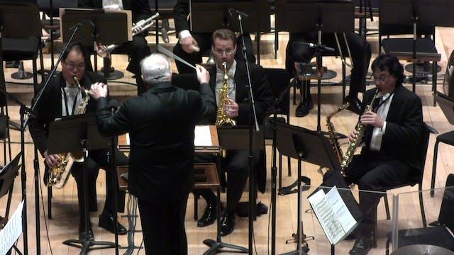 Dmitri Shostakovich Suite No. 1 for J...