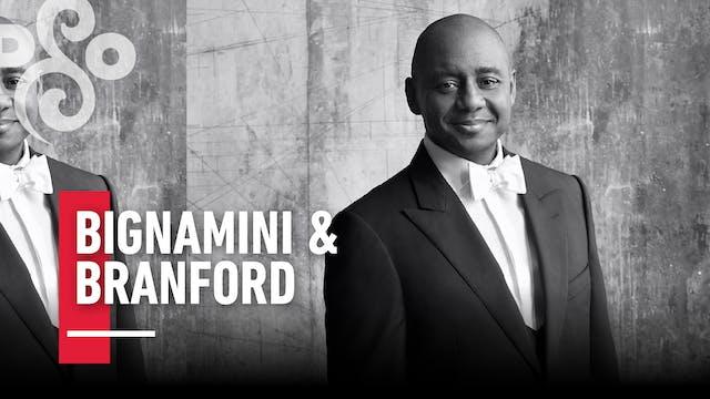 Bignamini & Branford