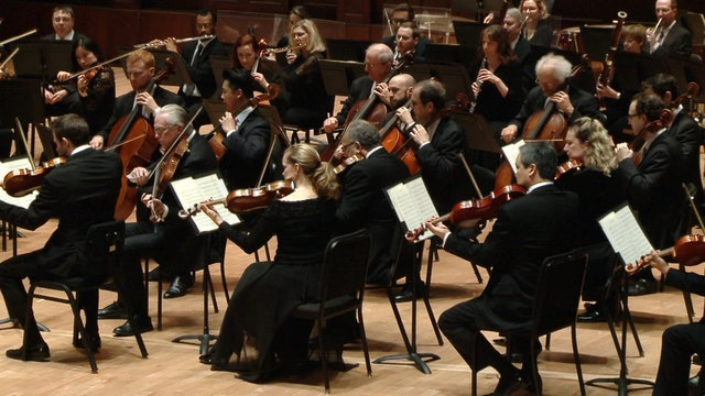 Ludwig van Beethoven Symphony No. 5, Op. 67