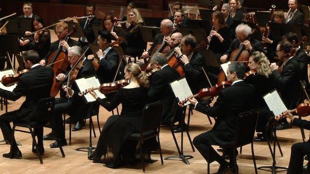 Ludwig van Beethoven Symphony No. 5, ...
