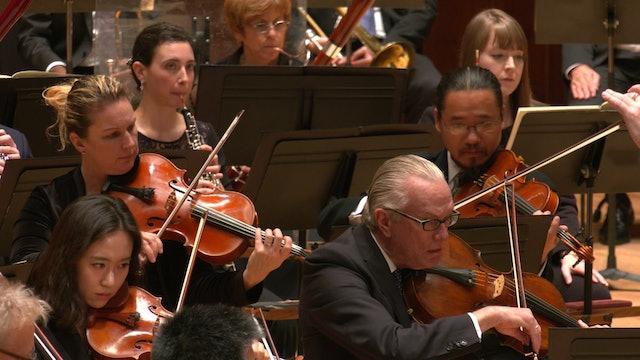 "Artwork for Franz Schubert Symphony No. 9 in C major, D. 944 ""Great"""