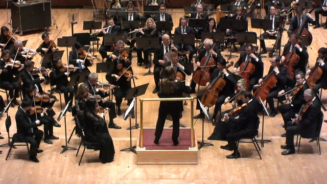 Artwork for Johannes Brahms Symphony No. 4 in E minor, Op. 99