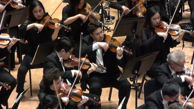 Artwork for Gustav Mahler Symphony No. 5