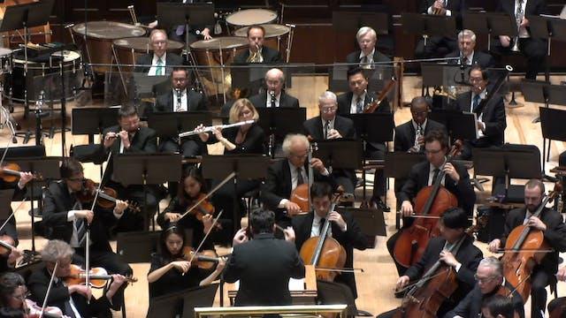 Igor Stravinsky Circus Polka: Compose...