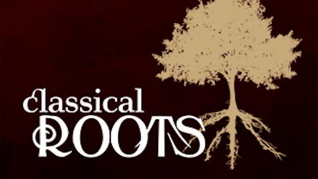 Artwork for (12) Classical Roots 2018