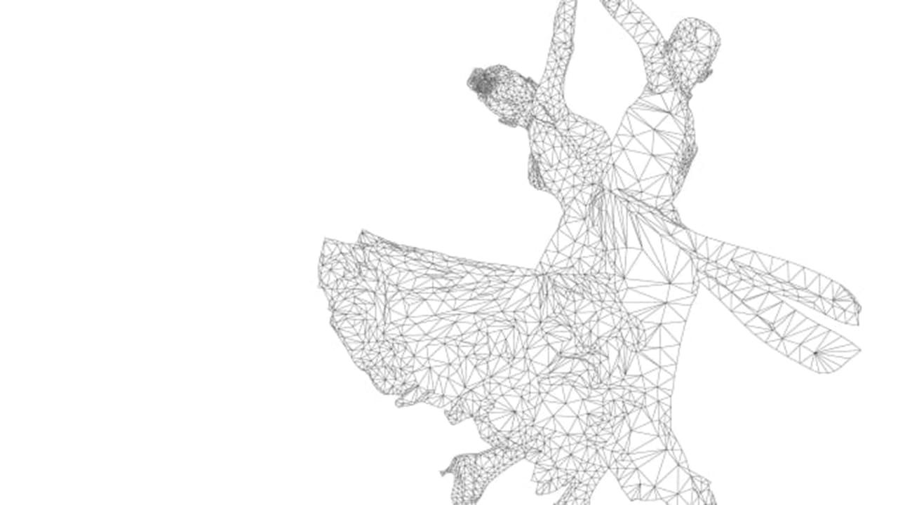 PNC Pops: Ballet to Ballroom!