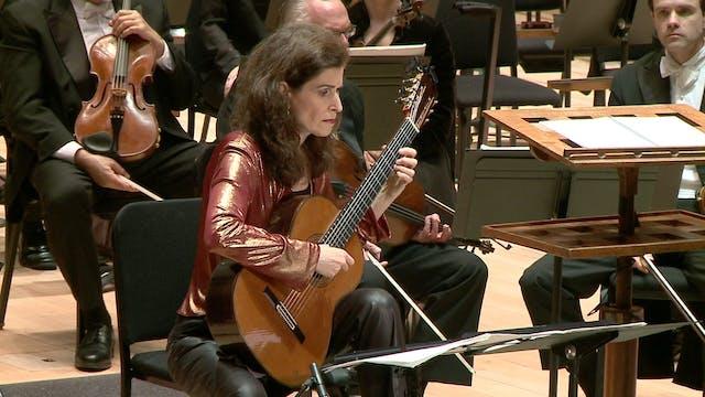 Chris Brubeck Affinity:  Concerto for...
