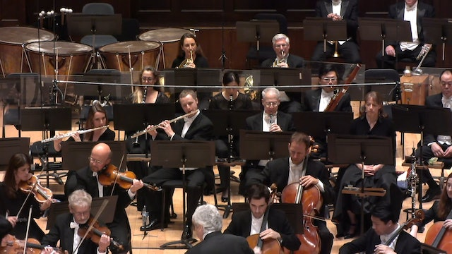 """Artwork for Christopher Cerrone Concerto for Violin and Orchestra """"Breaks and Breaks"""" (Wor"""