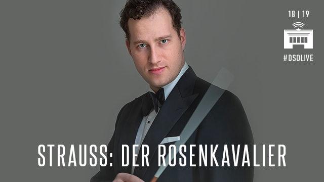 Artwork for Schumann and Strauss