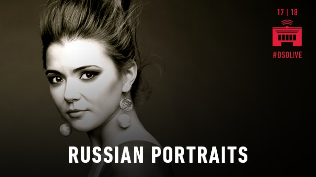 Artwork for (6) Tchaikovsky and Shostakovich