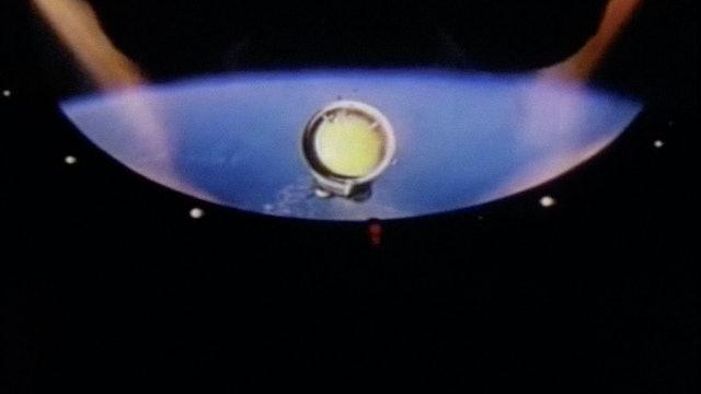 Apollo 11 Highlights