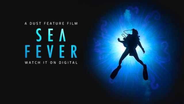 Sea Fever | Now Available