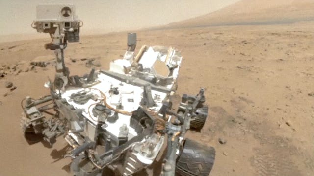 3 Mars Mysteries We Really Should Hav...