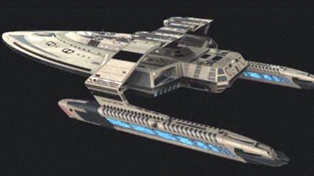 15 Futuristic Space Mission Concepts ...