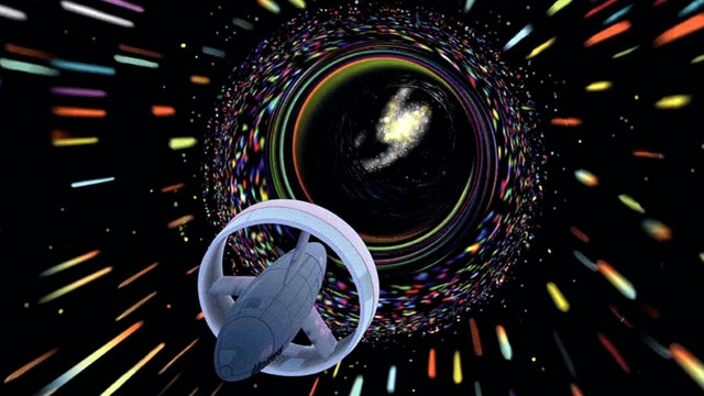 Could Wormholes Really Exist?