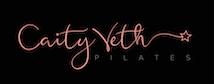 Caity Veth Pilates