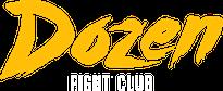DOZEN FIGHT CLUB