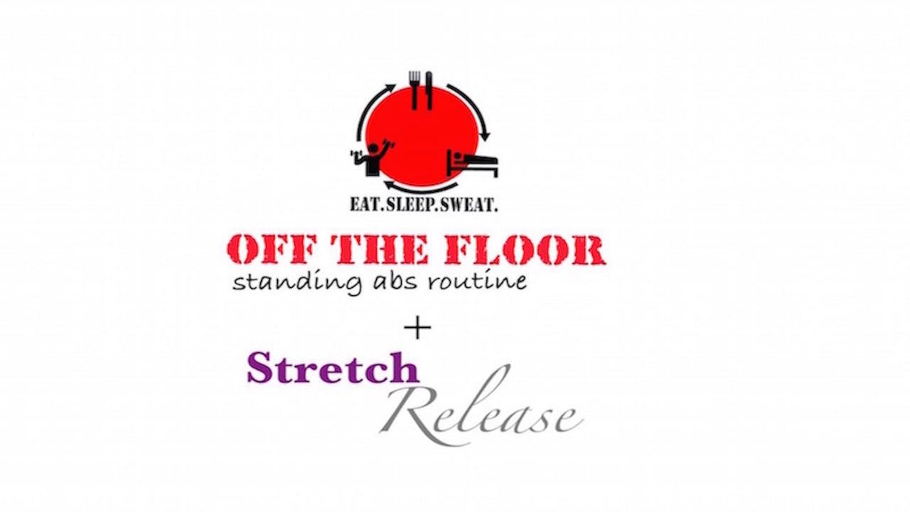 Flex & Stretch Package