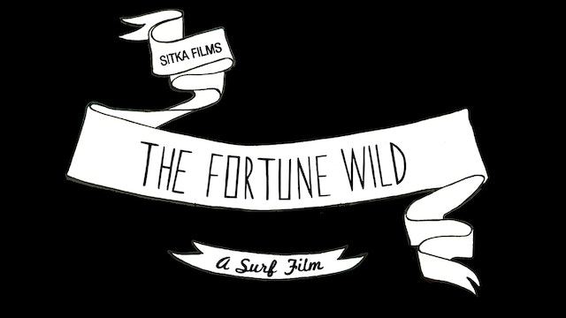 The Fortune Wild & Tipping Barrels