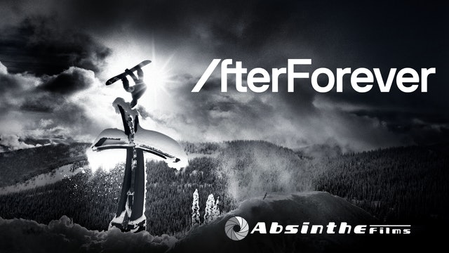 AfterForever