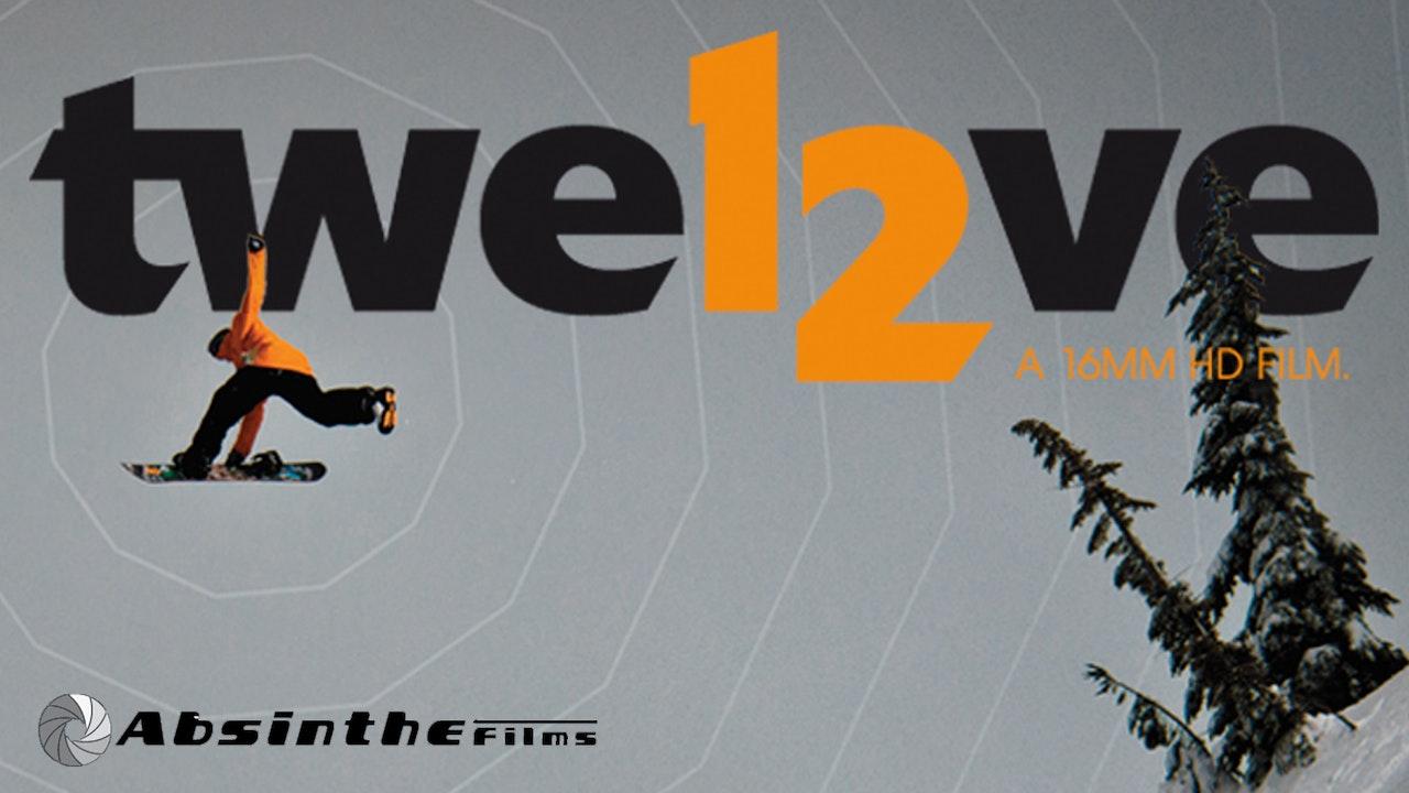 Twel2ve