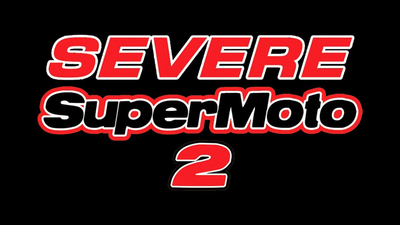 Severe Supermoto 2