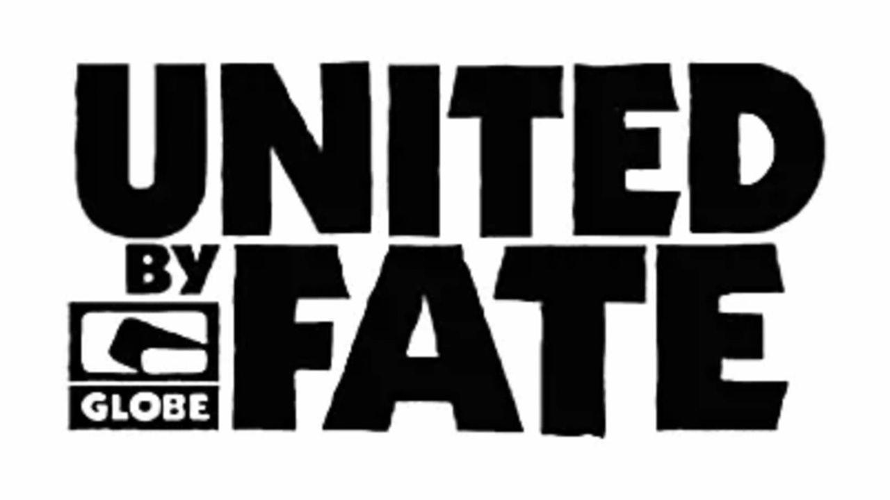 Globe: United by Fate