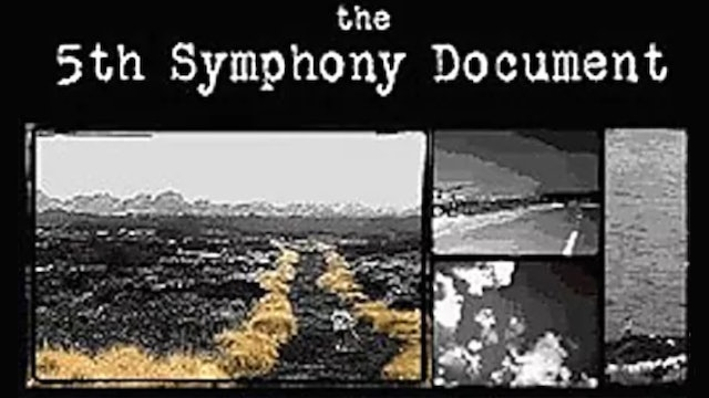 The 5th Symphony Document