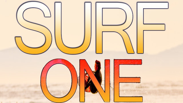 Surf One